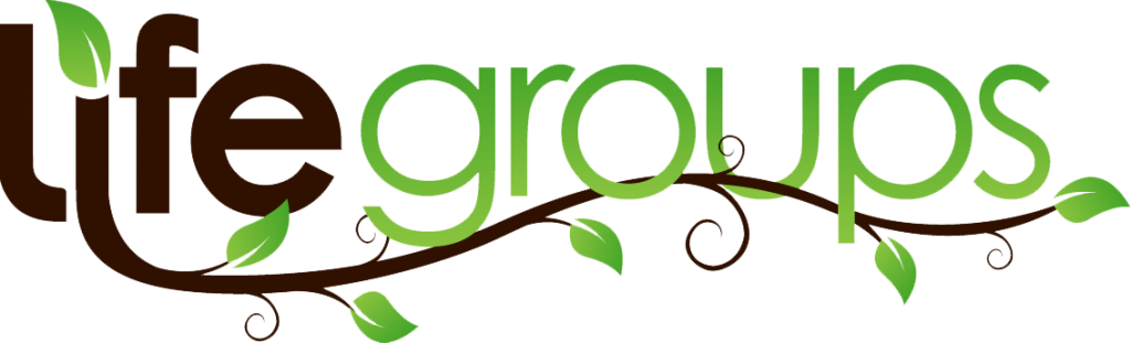 Life-Groups-Logo-FINAL
