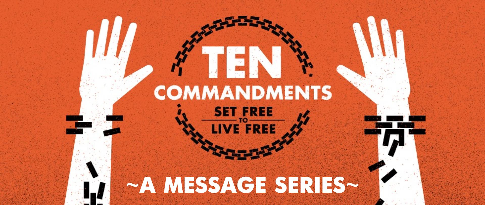 10-COMMANDMENTS-SERIES.001
